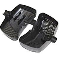 Oase IceFree Replacement Strainer Housing