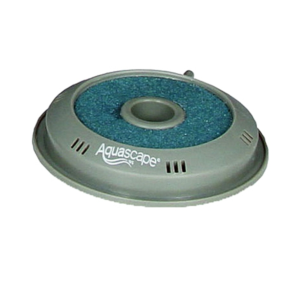 Exceptionnel Aquascape Pond Aerator Replacement Aeration Disc