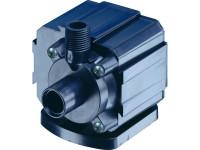 Pondmaster Mag-Drive Pumps