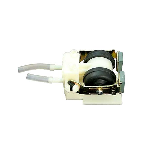 Aquascape 4 outlet pond aerator replacement diaphragm kit for Aquascape pond kit