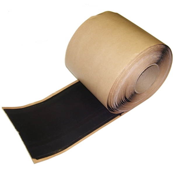 Seaming Supplies & Repair Kits