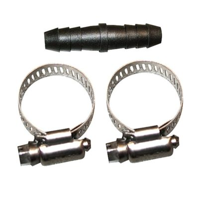 "Airmax EasySet 3/8"" Airline Connector Kit"
