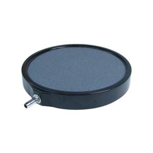 Aquascape PRO 60 Replacement Aeration Disc