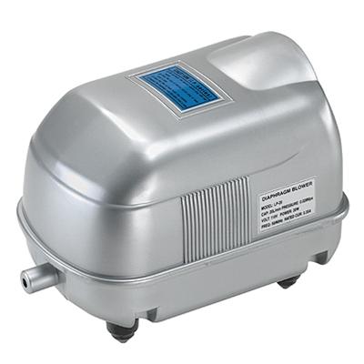 Danner Pondmaster AP 20 Pond Air Pump