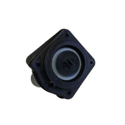 Hakko HK-25L Replacement Diaphragm Kit