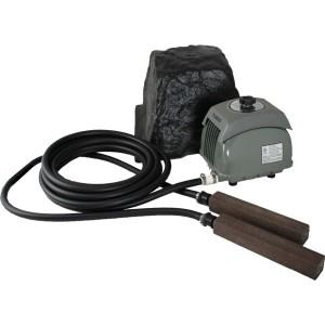 Hakko HK 60L Pond Air Pump Kit