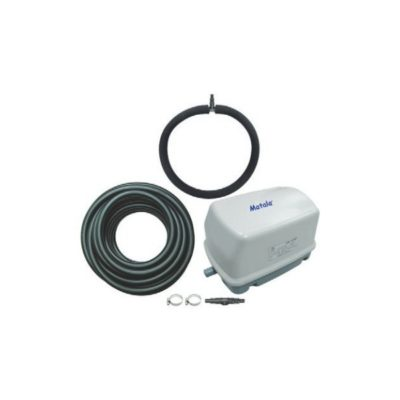 Matala EZ Air PRO1 Pond Aeration Kit
