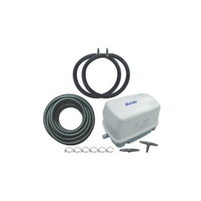 Matala EZ Air PRO3 Pond Aeration Kit