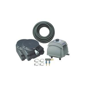 Matala EZ Air PRO4 Pond Aeration Kit