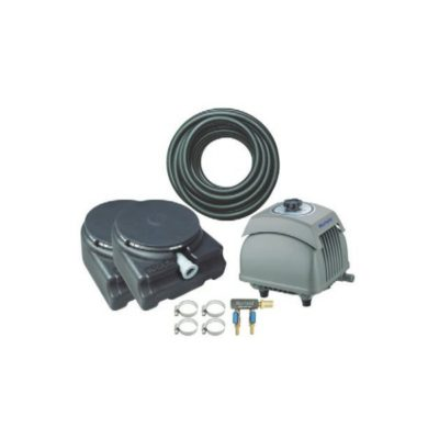 Matala EZ Air PRO4 Pond Aeration Kit