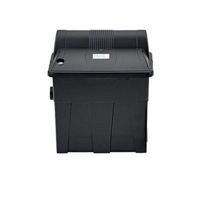 Oase BioSmart 1600 UV Pond Filter