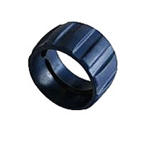 Oase IceFree Replacement Connecting Nut