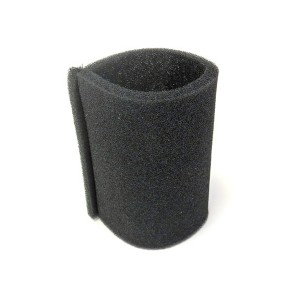 Oase Pondovac 2 Replacement Filter Foam