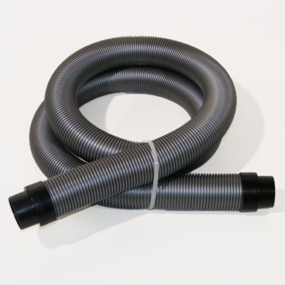 Oase Pondovac 3 Replacement Discharge Hose