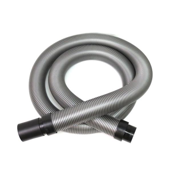 oase pondovac 3 replacement extendable discharge hose. Black Bedroom Furniture Sets. Home Design Ideas