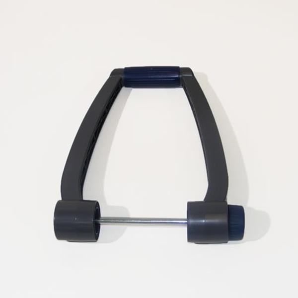 oase pondovac 3 replacement handle set. Black Bedroom Furniture Sets. Home Design Ideas
