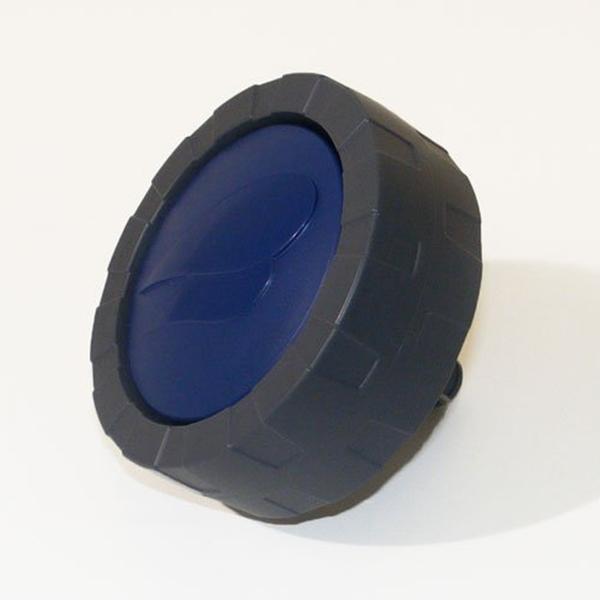 oase pondovac 3 replacement wheel. Black Bedroom Furniture Sets. Home Design Ideas