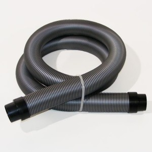Oase Pondovac 4 Replacement Discharge Hose