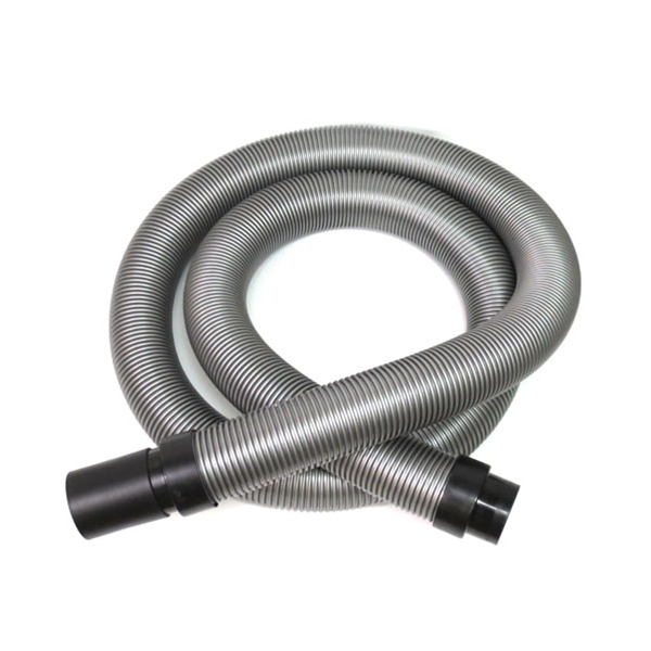 oase pondovac 4 replacement extendable discharge hose. Black Bedroom Furniture Sets. Home Design Ideas