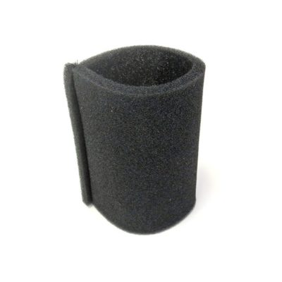 Oase Pondovac 4 Replacement Filter Foam