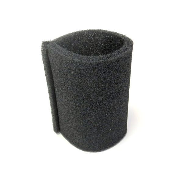 oase pondovac 4 replacement filter foam. Black Bedroom Furniture Sets. Home Design Ideas