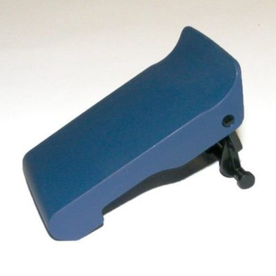 Oase Pondovac 4 Replacement Lid Clamp