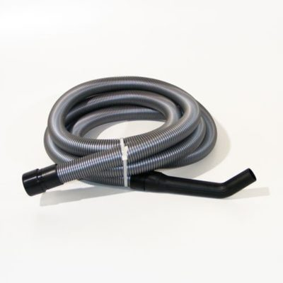 Oase Pondovac 4 Replacement Suction Hose