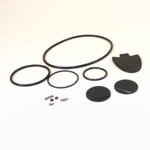 Oase Pondovac 4 Replacement Vacuum Seals Kit