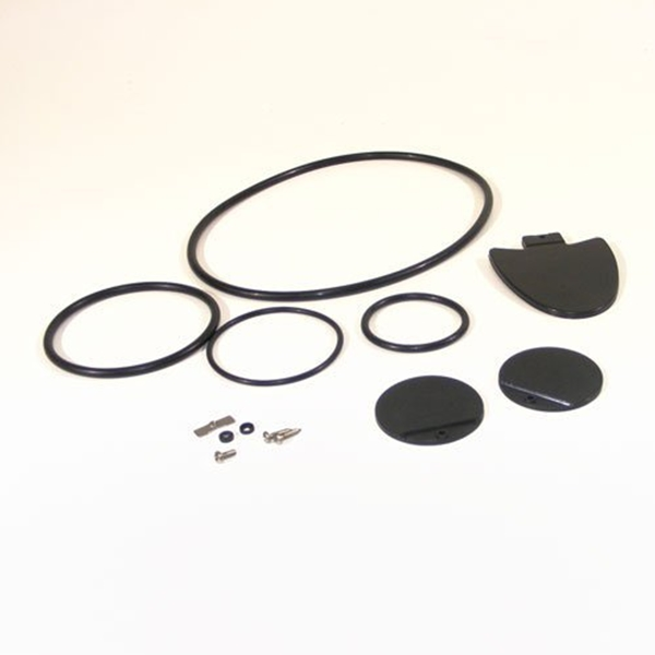 Oase Pondovac 4 Replacement Vacuum Seals Kit