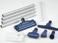 Oase Pondovac 4 Suction Tubes & Accessory Set