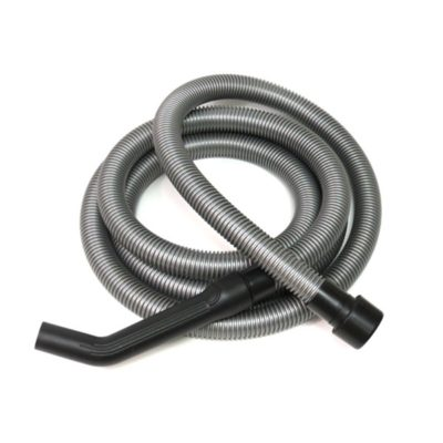 Oase Pondovac Classic Replacement Suction Hose