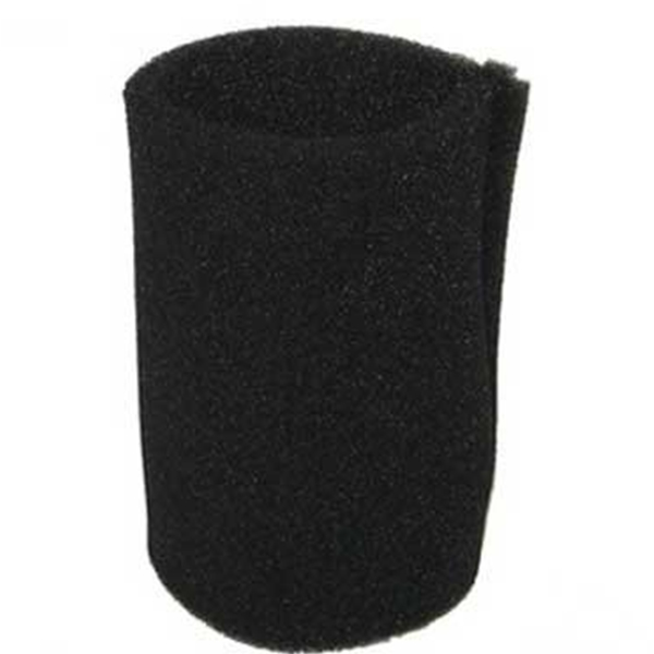 Oase pondovac classic replacement filter foam for Oase pond filter