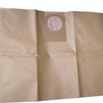 Oase Pondovac Classic Replacement Paper Bag