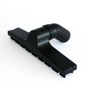 Oase Pondovac Classic Replacement Wet Vacuum Nozzle