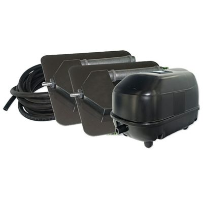 Pond Logic KoiAir 2 Pond Aeration System