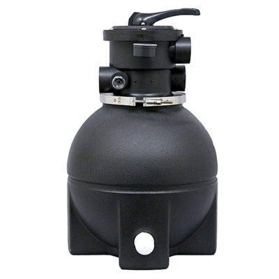 Aqua UV Ultima II 1000 Pressure Filter