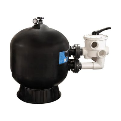 Aqua UV Ultima II 30000 SM Pressure Filter