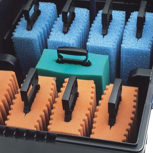 Oase BioSmart 10000 Pond Filter - Filter Pads