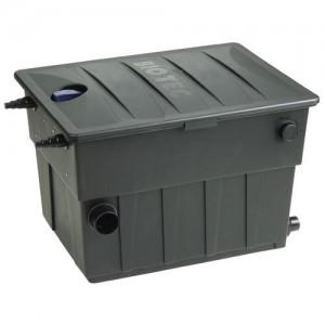 Oase BioTec 18000 Pond Filter