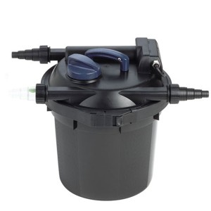 Oase FiltoClear 1600 Pressure Filter