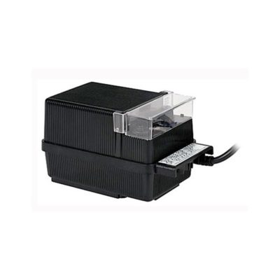 Aquascape 12 Volt Transformers & Lighting Accessories