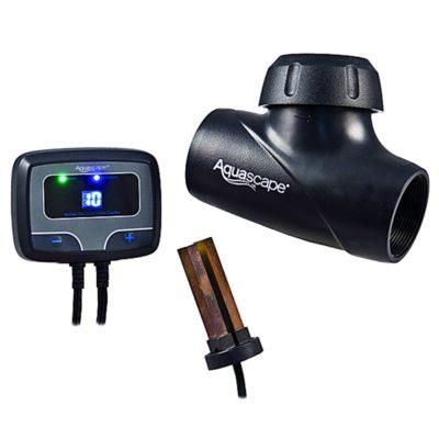 Aquascape IonGen Ionizer G2