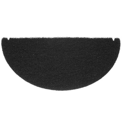 "Atlantic Water Gardens 36"" Anti-Splash Mat"