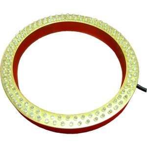 Calais 120 LED Light Rings