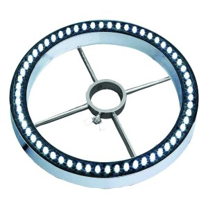 Calais 60 LED Light Rings