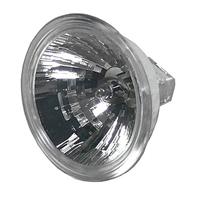 Kasco Clear 75 Watt Halogen Bulb
