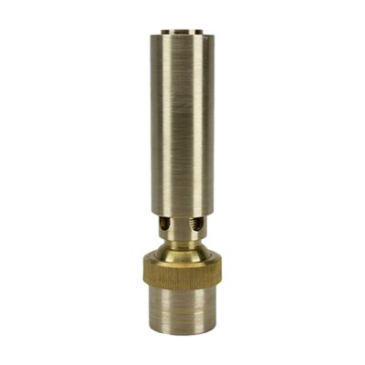 ProEco Products Geyser Fountain Nozzles