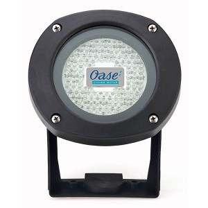 Oase LunAqua 10 LED Pond Light