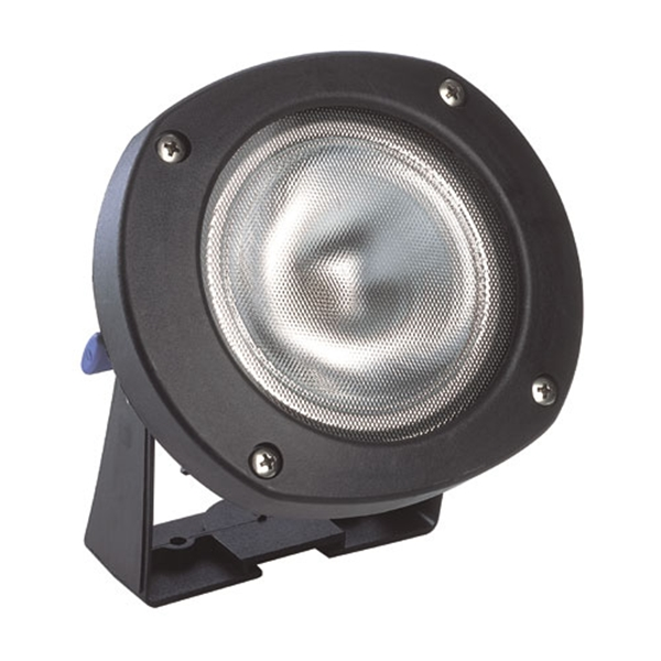 Oase LunAqua 10 Pond Light