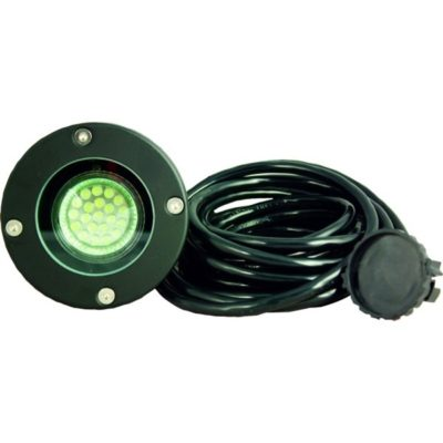 Pond Force Fiberglass LED Pond Light